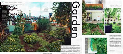 new york magazine home design issue 100 new york magazine home design issue para