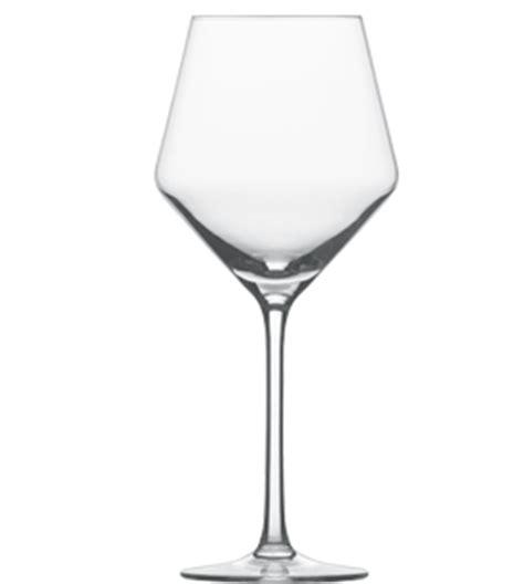 luxury wine glasses brand directory of luxury tableware suppliers harlequin