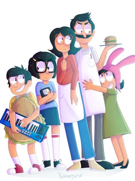 bob s burgers fan art episode bob s burgers fan art bob s burgers pinterest posts
