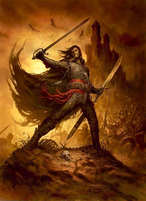 film fantasy eroi solomon kane was from rome hey i ve read my robert e