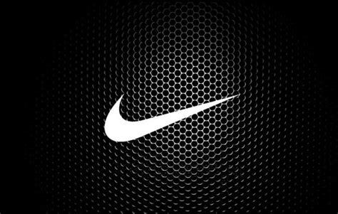 imagenes nike marca dise 241 o de logos im 225 genes de marca empoderantes buenas