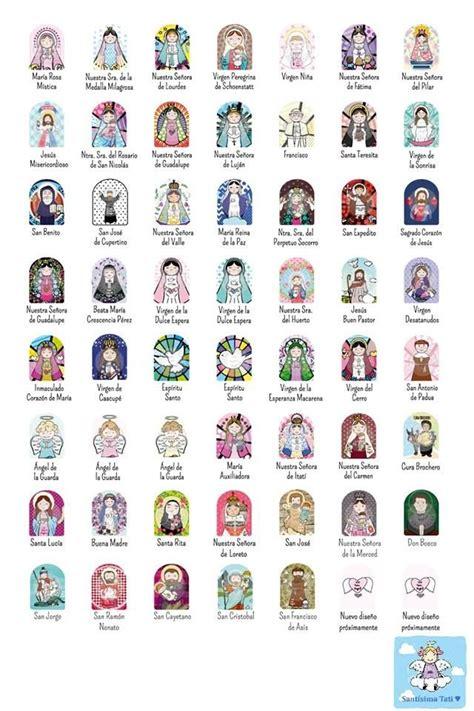 imagenes de virgenes catolicas y sus nombres 17 mejores im 225 genes sobre religion en pinterest im 225 genes