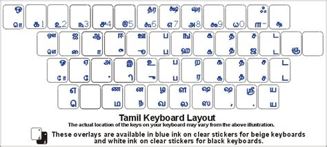 Best Home Design Software For Mac 2016 tamil keyboard stickers