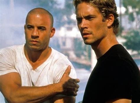 vin diesel paul walker tattoo vin diesel may just shown his new honoring