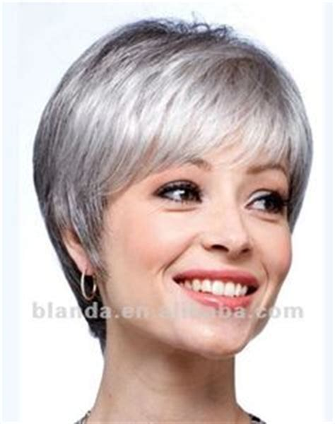 488 best images about wigs for over 60 year olds on pinterest short hair for women over 60 with glasses short grey