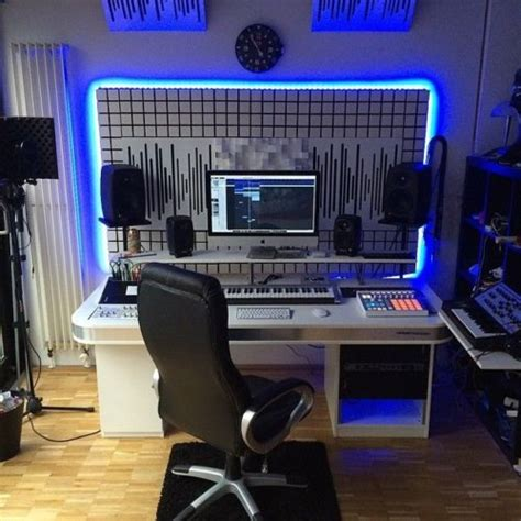 multi room audio the ultimate multi room setup small tips to master the gearfuse