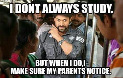 Kannada Memes - kannada memes instagram photos and videos