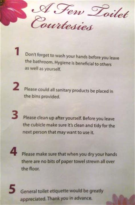 office bathroom etiquette office bathroom rules brightpulse us