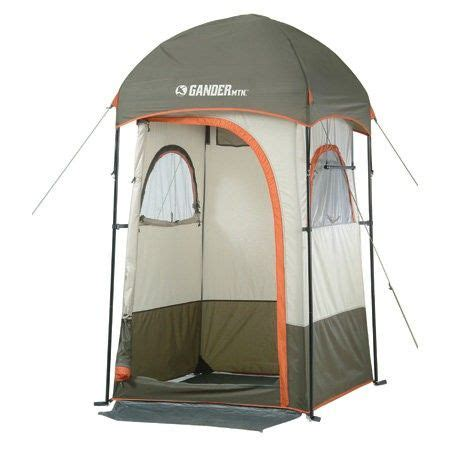 c bathroom tent gander mountain 174 gt gander mountain shower tent with 5