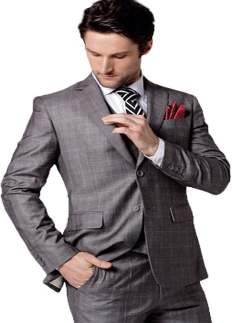 wedding suit mens clothing buy exclusive and