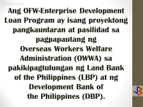 dbp housing loan dbp housing loan 28 images dbp extends p1 5b for dot s puv modernization program