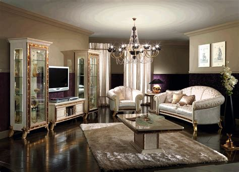 Fancy Living Room Furniture by Fancy Living Room Furniture