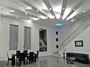 ceiling designs ideas for modern rooms trendyoutlook