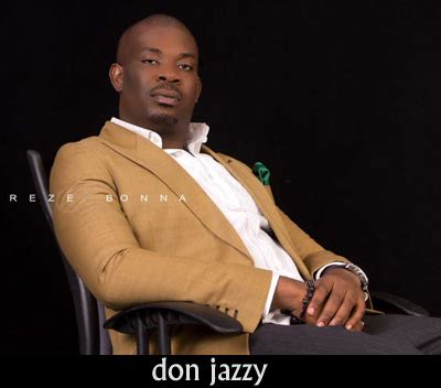don jazzy biography meet the mavin family don jazzy tiwa savage wande coal