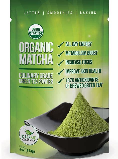 Macha Powder Green Tea foodie friday green protein shake no protein powder barr table