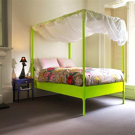 neon bedroom ideas fluorescent decor neon interior design ideas to brighten