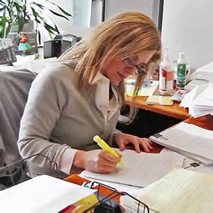 Statute Of Limitations On Mesothelioma Claims 1 by Andrea Huston Associate California Mesothelioma