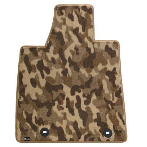 Camouflage Car Mats by Camo Car Floor Mats Camo Car Mats American Floor Mats