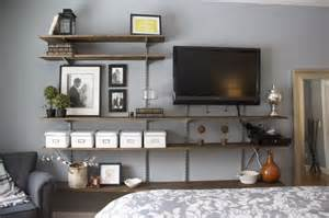 bedroom tv master bedroom tv wall house home pinterest