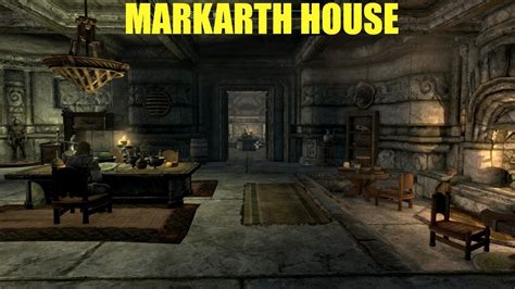 buy house in markarth how to buy a house in markarth on skyrim howsto co