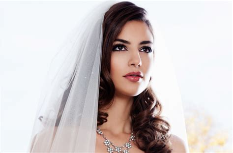 Wedding Hair And Makeup Prices bridal hair and makeup prices