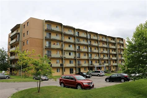 one bedroom apartment brantford one bedroom brantford apartment for rent ad id sky 61664