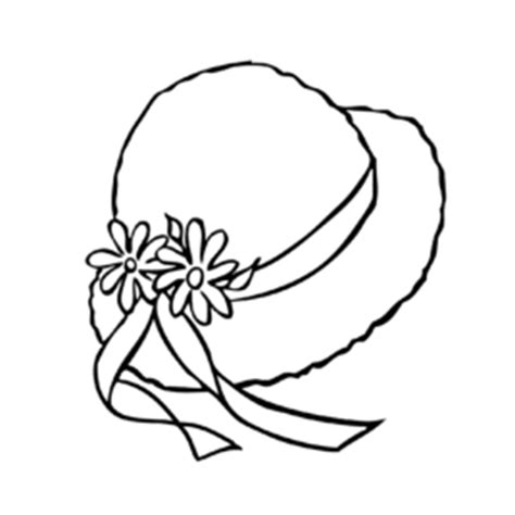 jester hat coloring page jester hat pattern page coloring pages