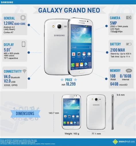 themes galaxy grand neo samsung galaxy grand neo quick facts