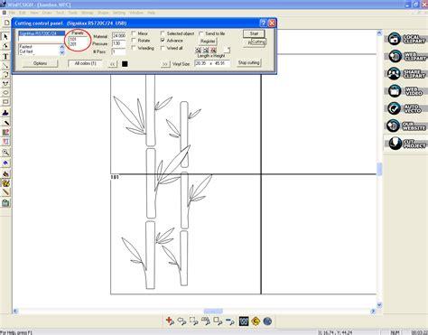 vinyl cutter templates signmax 24 quot rhinestone vinyl cutter make rhinestone font