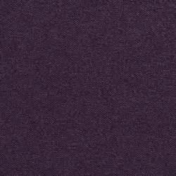 crypton upholstery fabric sale crypton upholstery fabrics discounted fabrics