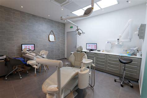Cabinet Epine by Dentistes 224 Thiais Pr 232 S De Chevilly Larue Centre