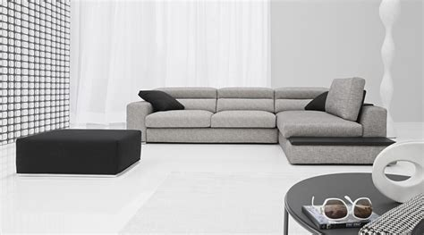 modelli di poltrone modelli di divani moderni divani e poltrone linea gm cose