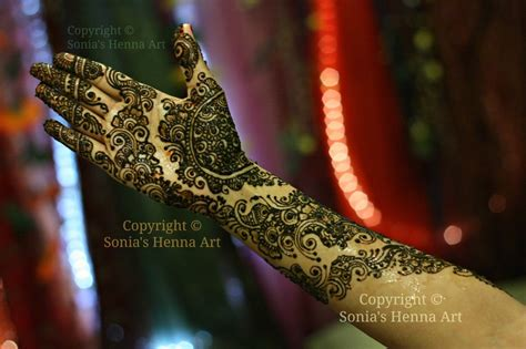 henna tattoo toronto copyright 169 sonia s henna art bridal henna designs mehndi