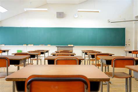 upholstery classes michigan 学校経理における 基本金 の概念とは
