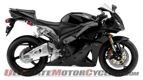 2012 cbr 600 for 2012 honda cbr 600 rr preview