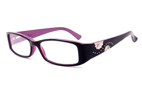Foster Grant Pair A Day Giveaway Day 6 by Get Fashionable With Foster Grant Glasses A Giveaway 5