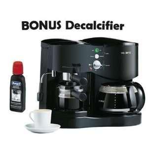Farberware Model 155 A 55 Cup Automatic Percolator Coffee Maker Urn