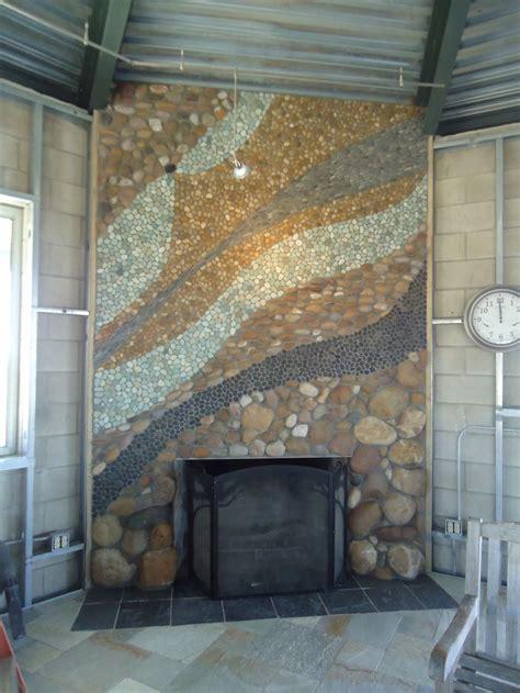 Superior Tile Designs For Fireplaces #5: 95312fe839c4dff269cb1118e309f4cf.jpg