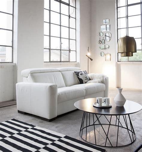 decorare pareti soggiorno come decorare le pareti idee per decorare pareti