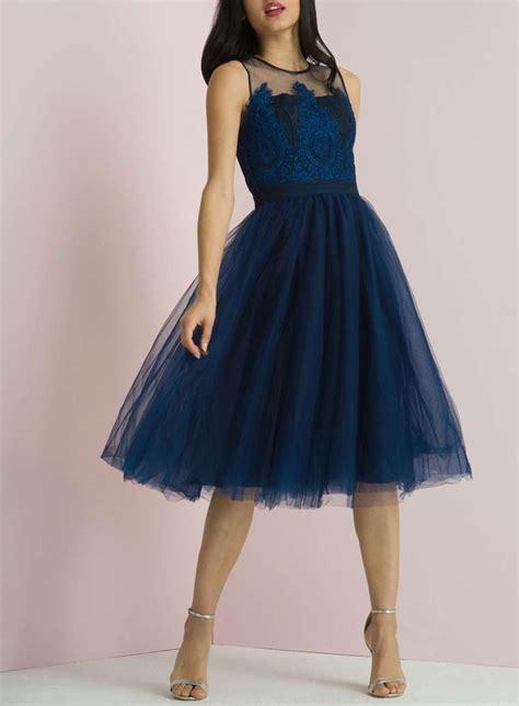 Mesh Mix Skater Dress W8741 White best 25 midi skater dress ideas on asos