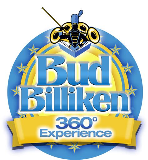 billiken logo history the bud billiken 174 parade an event to experience home