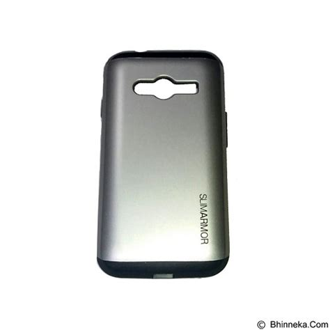 Spigen Slim Armor Leather jual spigen slim armor leather silicon metal samsung