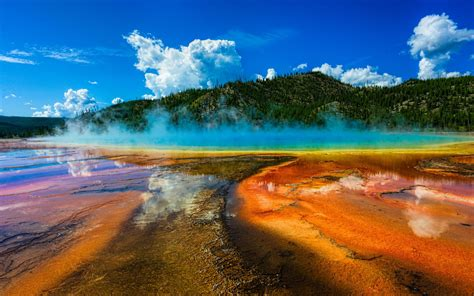 wallpaper abyss spring hot spring full hd wallpaper and background 2560x1600