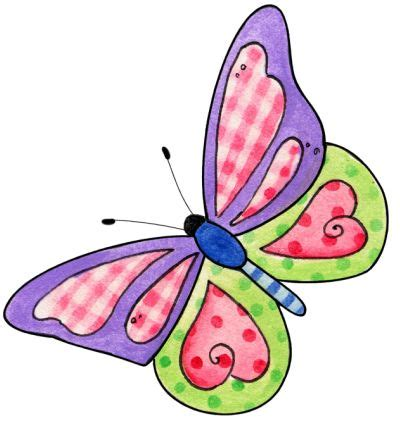 imagenes d mariposas animadas 134 best images about dolci insetti on pinterest