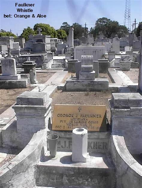 Orleans Parish Records Greenwood Cemetery Records Orleans Parish Archives Lagenweb Usgenweb