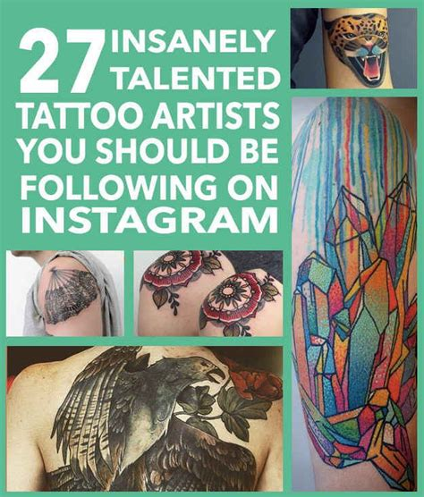 should you tip tattoo artists 15 best images about tattoos on catcher