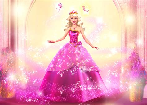 imagenes happy birthday princess happy birthday princess messages quotes wallpapers
