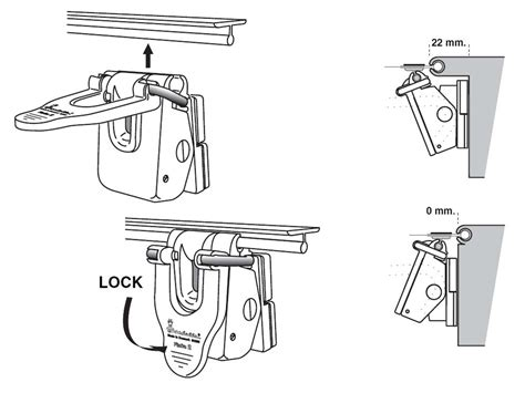 isabella awning accessories isabella fix on ii awning accessories awnings