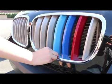 bmw m sport colors how to choose and install ijdmtoy bmw m sport colors