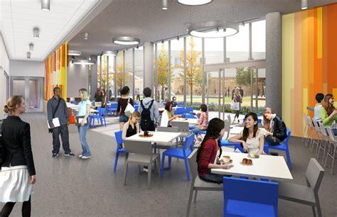 otis college of art and design housing cus improvement otis college of art and design
